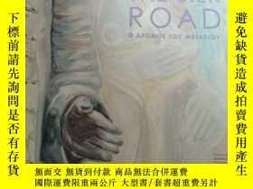 二手書博民逛書店Jamal-the罕見Silk Road 絲綢之路主題作品展(1