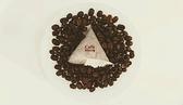 ((免運)) 居家抗疫1000元A計畫 黃金曼特寧3D浸泡式咖啡 ↣ 50顆 ↢ Mandheling Dip-In Bag