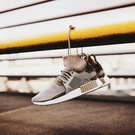 ISNEAKERS Adidas NMD...