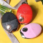 洗臉儀清潔毛孔硅膠刷潔面器家用充電動式【南風小舖】