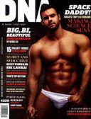 DNA 第229期
