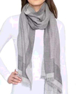 [COSCO代購] W633108 Celeste 女羊毛圍巾