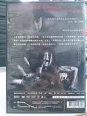 挖寶二手片-P17-025-正版DVD-電影【杜普蕾之無情荒地有琴天】-影展片(直購價)