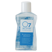 O7 active植淨活性氧護漱口水(500ml)