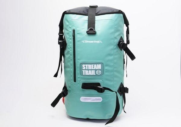 Stream Trail DryTank 40L D2 防水後背包