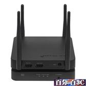 同屏器 無線同屏器 HDMI無線傳輸器 電腦投屏電視投影儀收發高清傳屏器 百分百