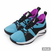NIKE 男 PG 2 EP  籃球鞋- AO2984402