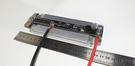 行動點焊機 完成品 (鋰電池焊接 鋰鐵鋰...
