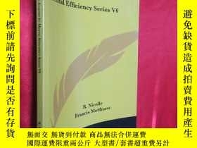 二手書博民逛書店Practicality,罕見How to Acquire It
