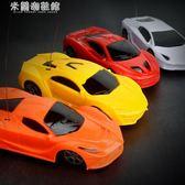 遙控玩具兒童車漂移超大無線蘭博汽車男孩電動賽車模型兩通車  米蘭潮鞋館
