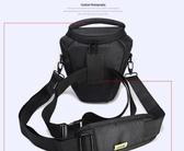 攝影包尼康單反相機包單肩攝影包D810D5100D5500D5600D3400D800D750便攜全館  聖誕節