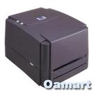 TSC TTP-244 Pro 桌上型203dpi熱轉印條碼機