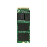 創見 固態硬碟 【TS512GMTS600】 512GB MTS600 M.2 讀560MB 寫460MB 新風尚潮流