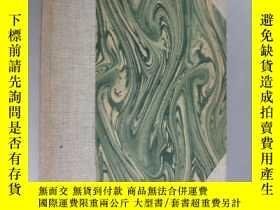 二手書博民逛書店Folia罕見Dermatologica 1949年-1954年