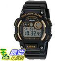 [美國直購] 手錶 Casio Men ...