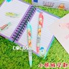 正版 迪士尼 小熊維尼 維尼熊 維尼 造型筆 原子筆 油性筆 筆 氣球款 COCOS PP170
