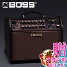 【小麥老師樂器館】BOSS ACS-LI...
