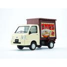 日本 DIAPET 拉麵車_AG3071...