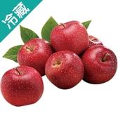日本千雪蘋果 40 /2粒【愛買冷藏】