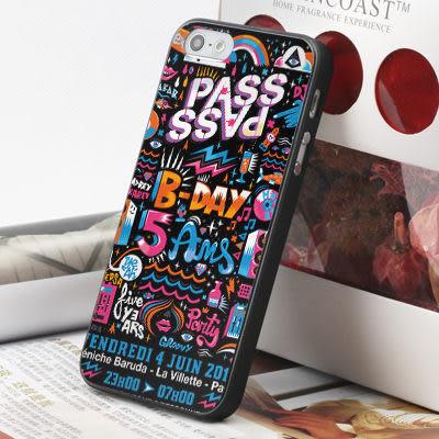 [ 機殼喵喵 ] Apple iPhone 5S 5 i5 5G 手機殼 客製化 照片 外殼 彩繪工藝 SA077