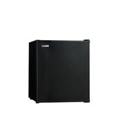 聲寶48公升電子冷藏箱冰箱KR-UB48C