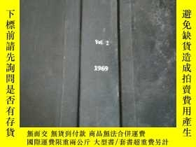二手書博民逛書店measure罕見ment & control vol.2 19