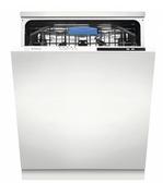 Amica ZIV-615T 12人份 全崁式洗碗機 220V