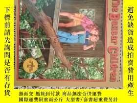 二手書博民逛書店Tree罕見House Mystery (14) (The Bo