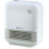 超淨微電腦電暖器HT-15【愛買】