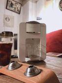 DR叮咚意式膠囊咖啡機家用全自動小型美式迷你熱飲機 ATF米希美衣