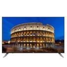 AOC艾德蒙65吋4K聯網電視LE65U6080