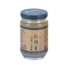 源順 100%已催芽純芝麻醬 260公克/罐