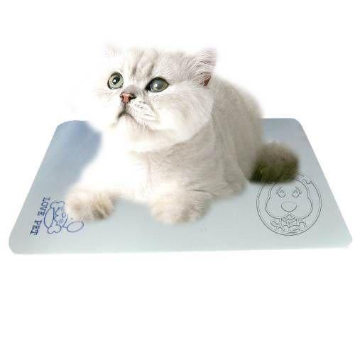 【培菓平價寵物網 】LP寵物專用涼鋁墊‧40*27cm