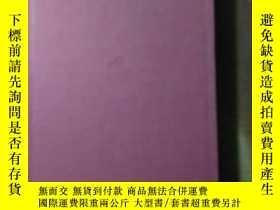 二手書博民逛書店RESEARCH罕見IN TRANSPORTATION ECONOMICS VOLUME 1 1983 運輸經濟學