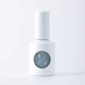 【UKA】彩色指甲底油4/0-10ml