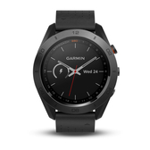 GARMIN Approach S60 尊爵版 中文高爾夫 GPS 腕錶