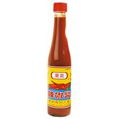 東泉辣椒醬410g