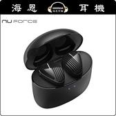 【海恩數位】美國 NuForce BE Free8 真無線藍牙耳機 獲日本音響界奧斯卡 VPG金賞獎