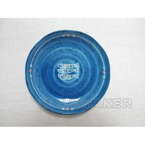 碗盤_JK-20353
