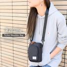 Rename 隨身包 日本流行包 小側包 掛包 尼龍包 隨身攜帶 輕巧 防潑水 手機包 護照 電子煙 RSN-80023