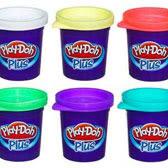 Play-Doh 培樂多黏土精選商品買2送1