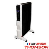 THOMSON湯姆笙 即熱式電膜電暖器 SA-W02F/浴室臥房兩用型【六期0利率+免運】