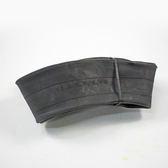18x2.5/2.7 內胎 滑板車 輪椅 腳踏車 電動車 代步車 專用輪胎【康騏電動車】電動車 維修
