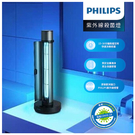 送酒精濕巾 Philips 飛利浦 UV...