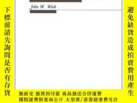 二手書博民逛書店School-based罕見Evaluation: A Guide For Board Members Super