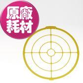 【LG樂金耗材】PS-V329 空氣清淨機抗菌保護濾網