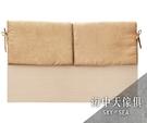 {{ 海中天休閒傢俱廣場 }} K-37 摩登時尚 臥室系列 852-67A 艾菲爾6尺床片