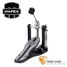 Mapex P600單踏板 MARS 大鼓踏板/單踏/雙鏈 (爵士鼓踏板)【功學社雙燕公司貨】