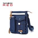 特價 Samsonite RED 十周年紀念款【MIRRE HD9】新秀麗 肩背包 側背包 超高CP值 出遊必備