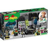 樂高積木Lego 10919 Batcave™